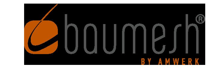 Baumesh