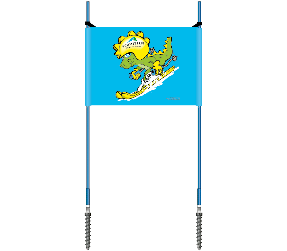 Snowsports-Flaggen2