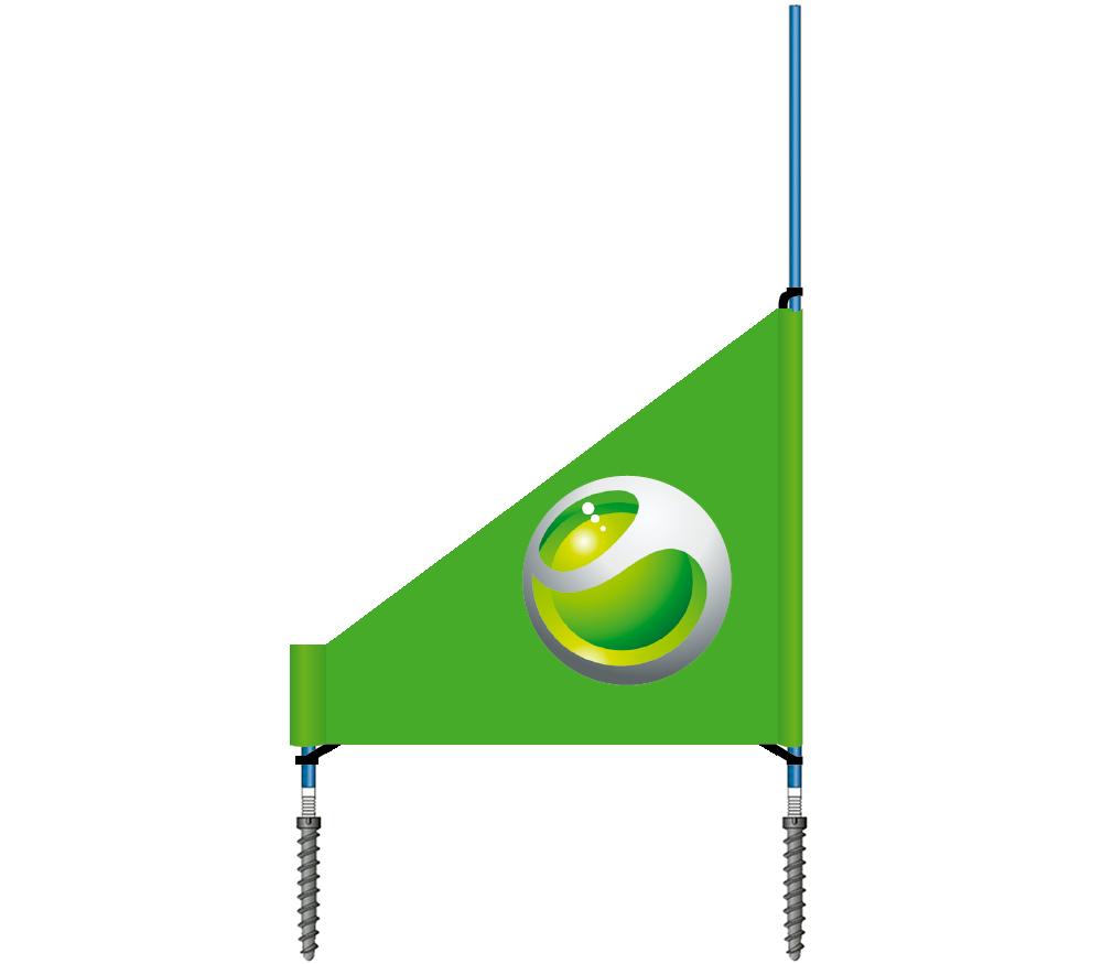 Snowsports-Flaggen4