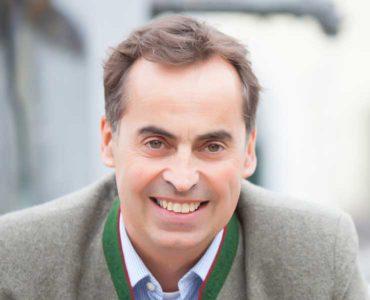 Wolfgang Aigner