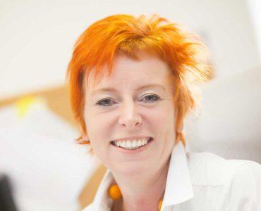 Brigitte Platzer