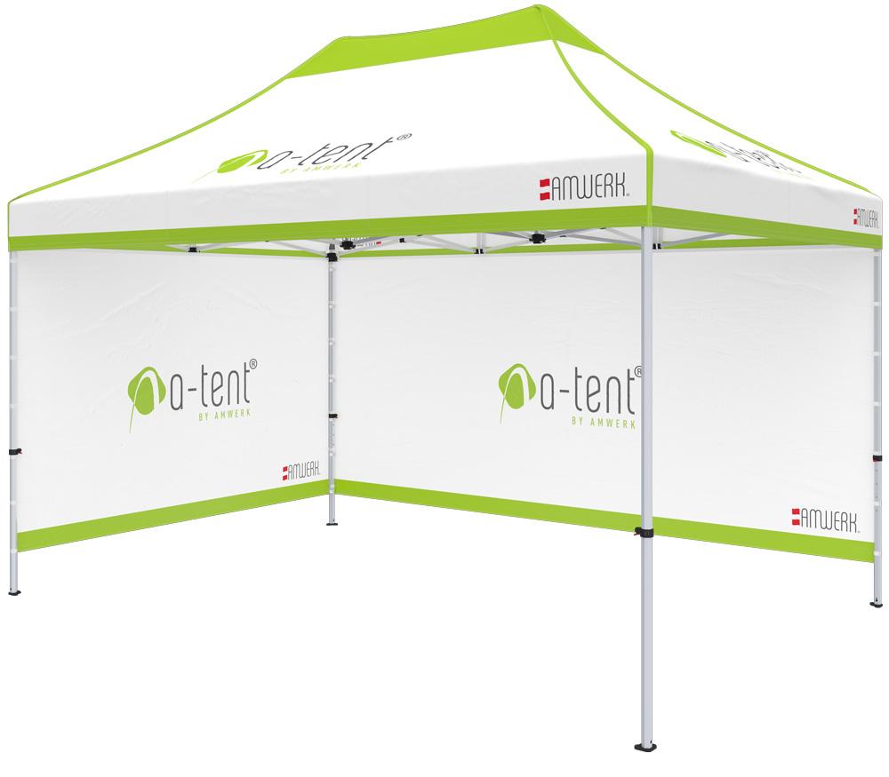 A-Tent 300x450